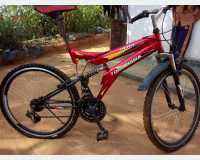 New And Used Push Cycles For Sell In Sri Lanka Saleme Lk
