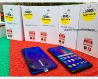 New and Used Mobile Phones for sell in sri lanka | SaleMe lk
