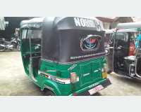 New and Used Three Wheelers for sell in sri lanka | SaleMe lk